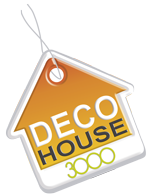 Decohouse3000
